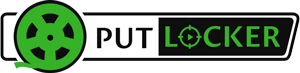 Putlocker - Watch Lost Girls online for Free